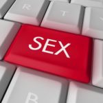 Let's talk about…SEX