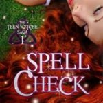 Conjuring Real Magic for Halloween Romance Saga