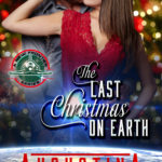 The Last Christmas on Earth
