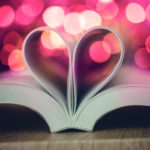 LET'S TALK ABOUT…LOVE
