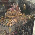 How to survive a killer Mardi Gras, circa 1889