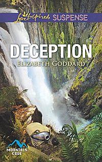 Elizabeth Goddard Contest