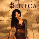 Finding Her Tribe: Dinah of Seneca