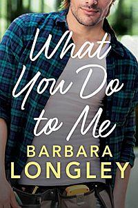 Barbara Longley Contest