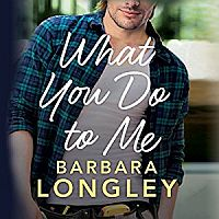 Barbara Longley Contest