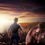 The Contemporary Cowboy