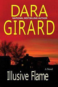 Dara Girard Contest
