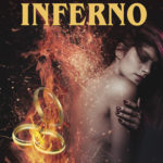 Love's Inferno: Why Sex Needs To Be Part of the Story