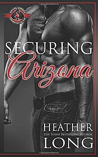 Heather Long Contest