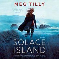 Meg Tilly Contest