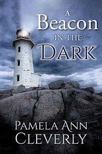 Pamela Ann Cleverly Contest
