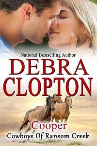 Debra Clopton Contest