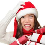 Don't Let Finances Make You a Humbug!