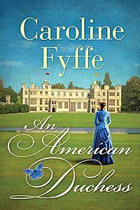 Caroline Fyffe Contest