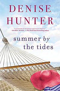 Denise Hunter Contest
