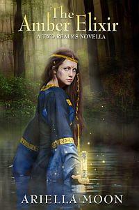 Ariella Moon Contest