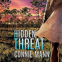 Connie Mann Contest