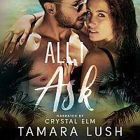 Tamara Lush Contest