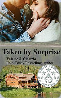 Valerie J. Clarizio Contest