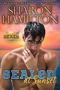 Sharon Hamilton Contest