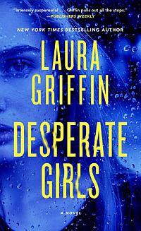 Laura Griffin Contest