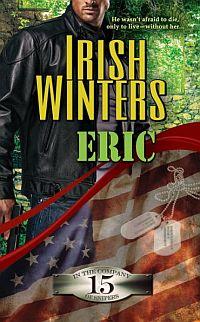 Irish Winters Contest