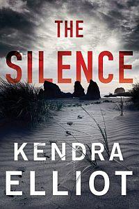 Kendra Elliot Contest