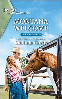 Melinda Curtis Contest
