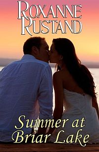 Roxanne Rustand Contest