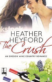 Heather Heyford Contest
