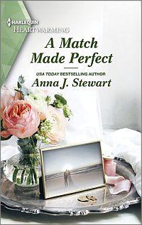 Anna J. Stewart Contest