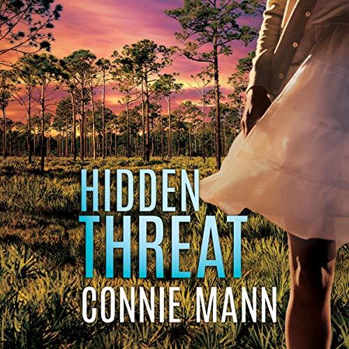 Connie Mann Contest