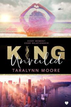 Taralynn Moore Contest