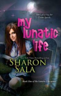 Sharon Sala Contest