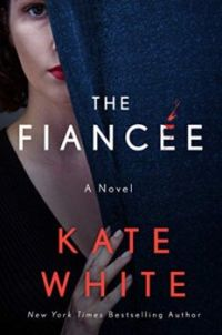 Kate White Contest